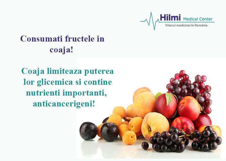 Obisnuiesti sa decojesti fructele atunci cand le consumi in stare naturala? Poate ca ar trebui sa incerci sa consumi si coaja! Iata de ce: