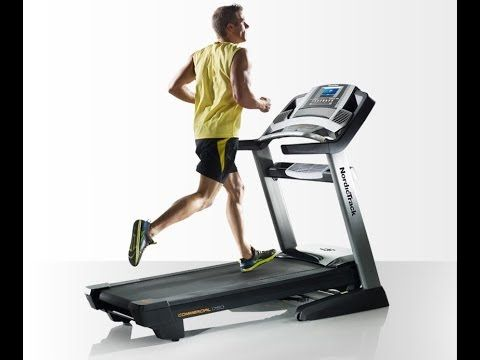 Nordictrack 1750, best treadmill,best treadmill 2014, best treadmill for runners, treadmill with wifi >> Nordictrack 1750 Treadmill --> https://www.youtube.com/watch?v=XL8zqPUVixQ