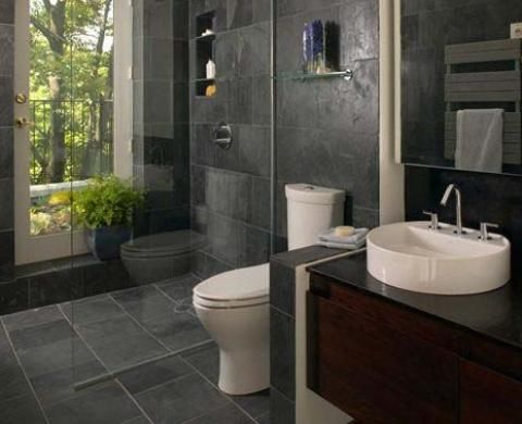 268 best bathroom remodel ideas images on pinterest bathroom ideas bathroom remodeling and room