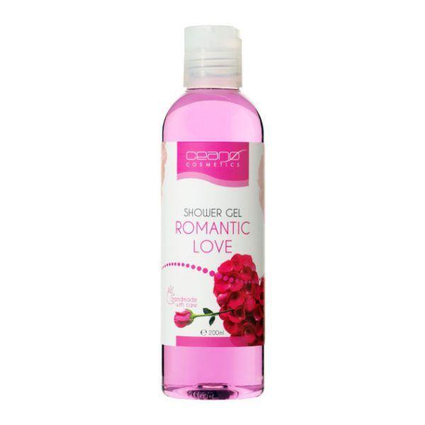 RomanticLove.showergel-600x600