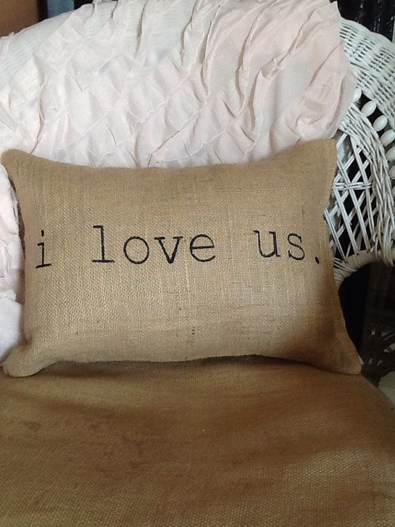 Great Gifts For Valentines Day by Neomi Halfon on Etsy