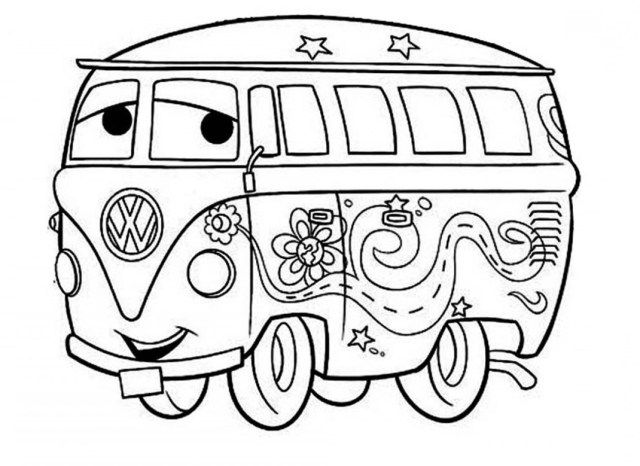 25 Wonderful Image Of Disney Cars Coloring Pages Albanysinsanity Com Unicorn Coloring Pages Cars Coloring Pages Coloring Pages