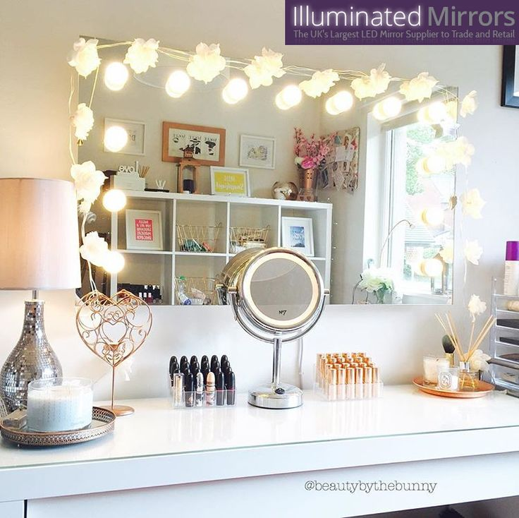 13 best client images images on pinterest illuminated mirrors
