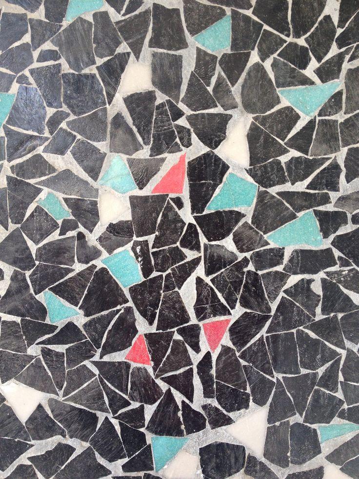 Sonmez 17 mozaik