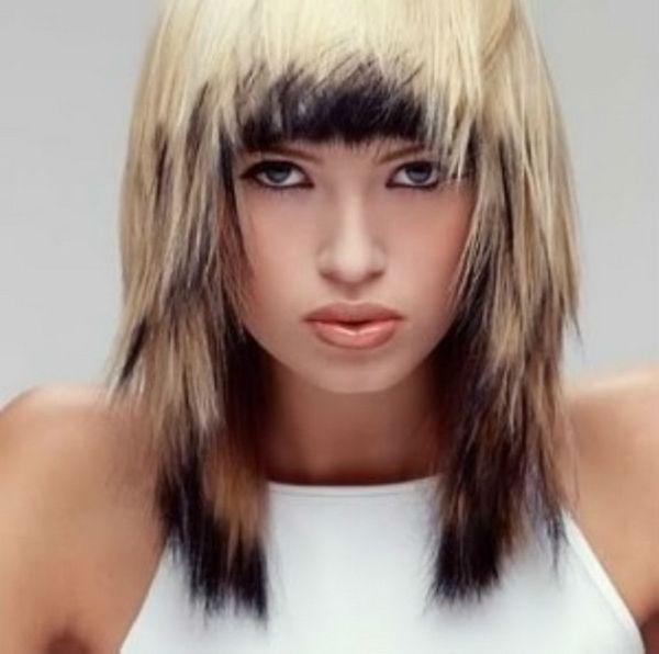 30 Lovely Hair Color Ideas For Brunettes - SloDive | hair ...