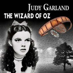 The Wizard of Oz Soundtrack