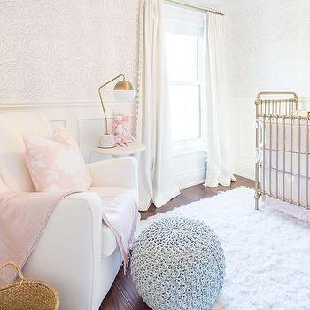 12 best new nursery images