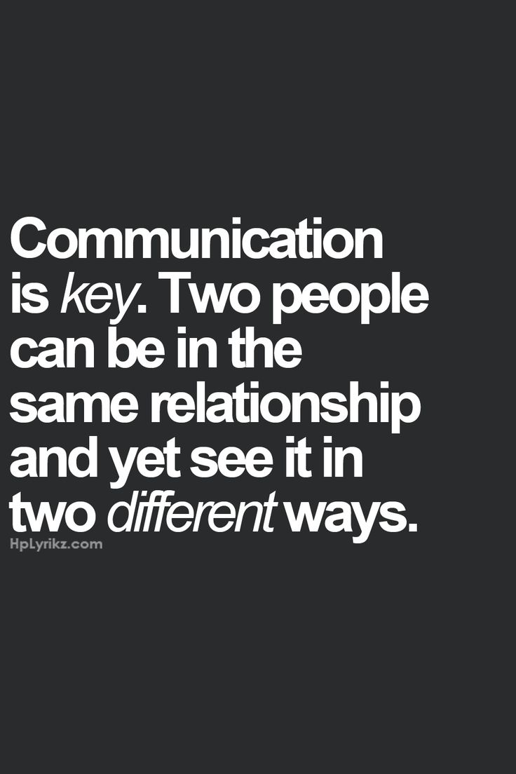 Quotes For Relationships Best 25 Relationship Communication Quotes Ideas On Pinterest
