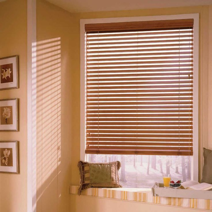 blinds shades buy at window alustra shadings unlimited mashpee in silhouette ma shutters