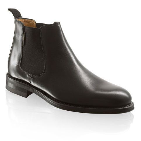 Russel and Bromley - Guildford, Chelsea Boot