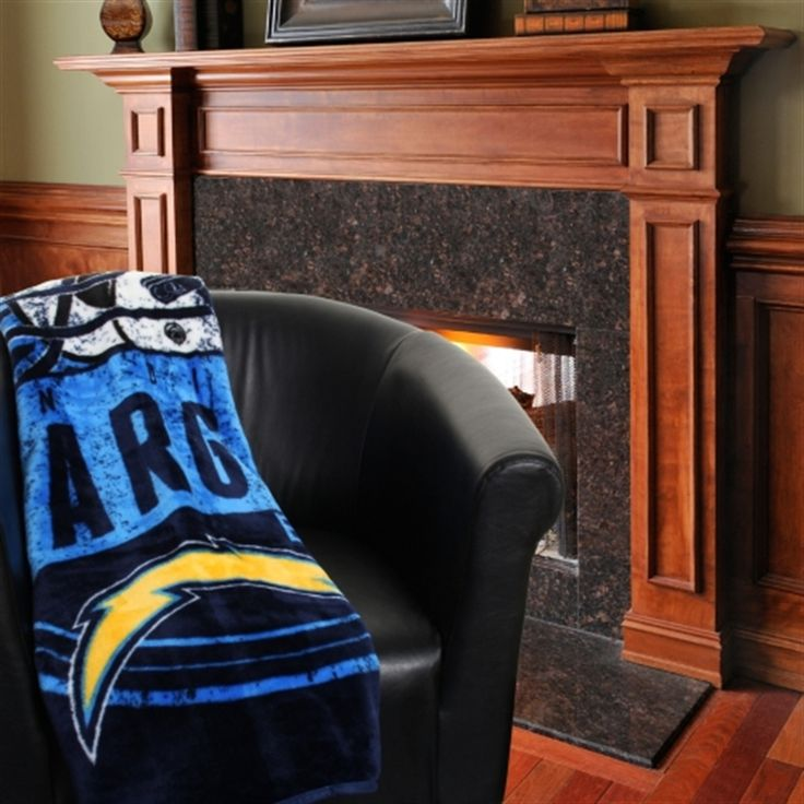San Diego Chargers Blankets: 84 Best Images About San Diego Chargers On Pinterest