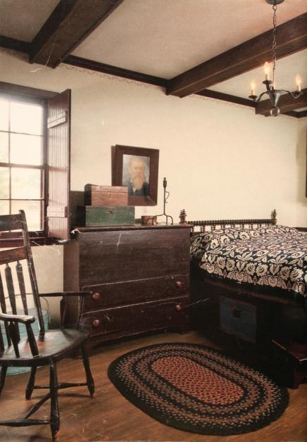 primitive bedroom. Primitive Country Bedrooms  Bedroom Living Room Decor Prim Cozy Eyes Colonial 266 best images on Pinterest