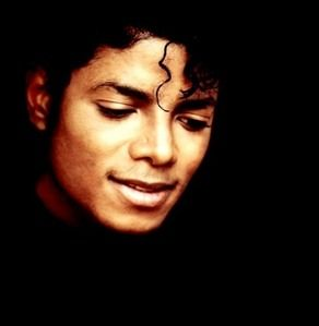 MJ - Michael Jackson Photo (23583586) - Fanpop fanclubs