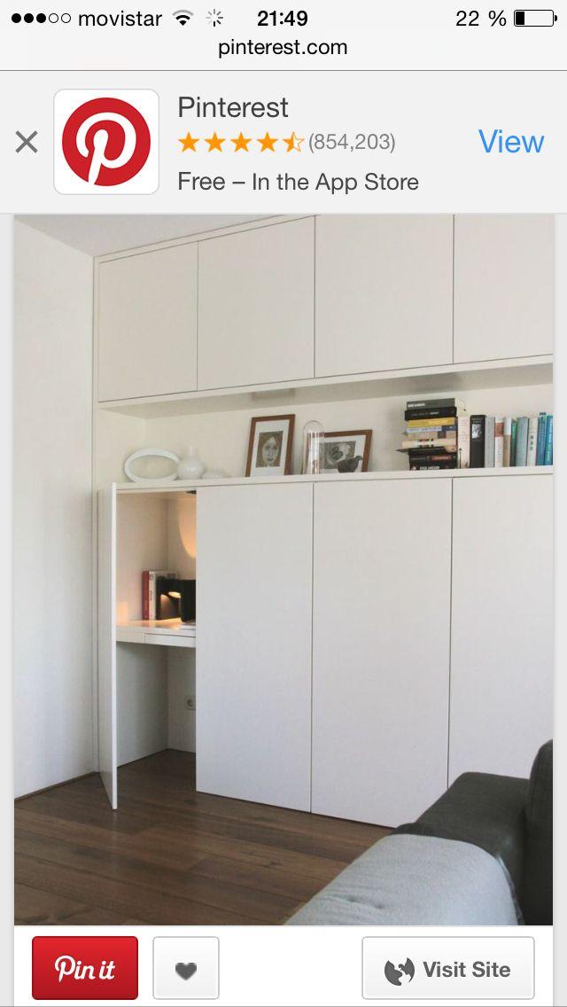 17 Best images about IKEA Besta on Pinterest Jalousies, White doors and Kids corner desk