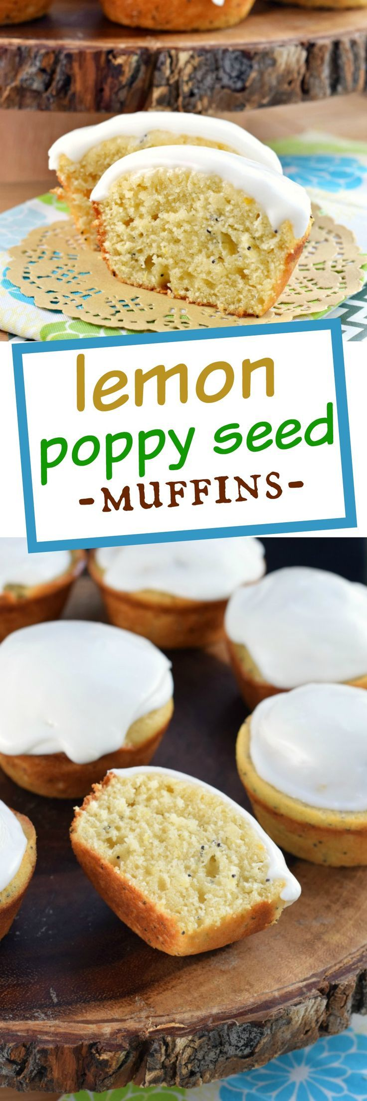 ... Cranberry orange muffins, Lemon raspberry muffins and Streusel topping