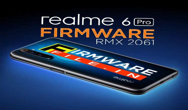 Realme 6 Pro Update New Firmware With Many Premium Features Firmware Samsung Galaxy Phone Emergency Call