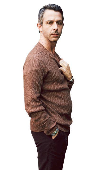 Jeremy Strong of 'The Big Short' Acting. Jeremy is one of my favorite actors in the movie. He is fun and captivating to watch.
