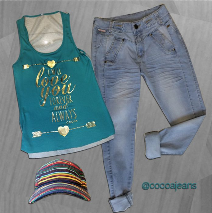 #saturdayoutfit #collection #stylish #woman #trendy #fashion #tagaforlikes #outfit #denim #cocoajeans