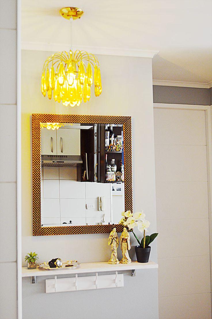 330 best Recibidor images on Pinterest House decorations Pallet