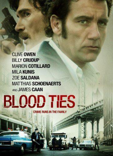 Blood Ties Amazon Instant Video ~ Clive Owen, http://www.amazon.com/dp/B00KLWSW8O/ref=cm_sw_r_pi_dp_PfDGvb0JJXN8D