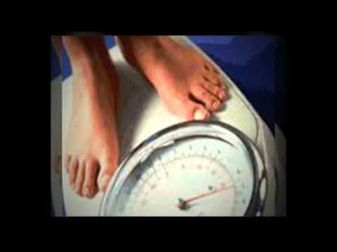 Raspberry weight loss pills reviews image 2