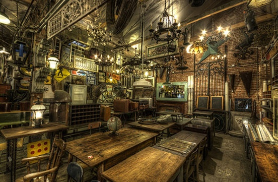 40 Best Images About Architectural Salvage Yards