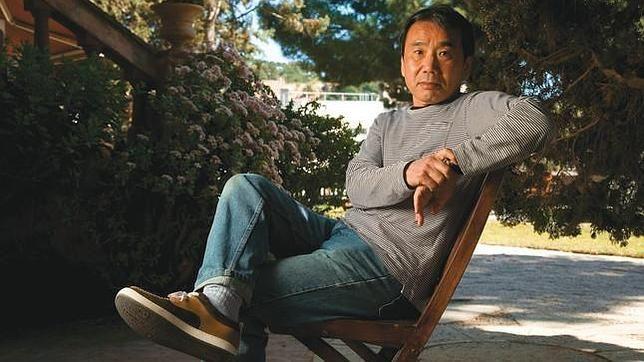 Murakami, Hemingway, dan Proses Menulis   Controversy