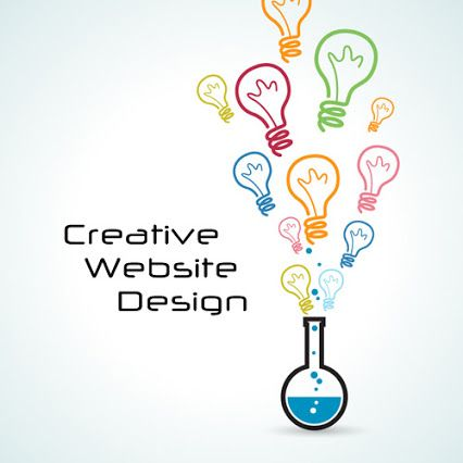 #5 The Differences  Finally, you should remember that website designers are not graphic designers. There is a thin line between graphics designers and website developers. Website development has its own level of expertise and flare. You should understand these differences for a smart career.