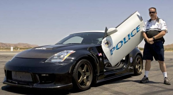17 Best Images About Police Car Design On Pinterest Cars