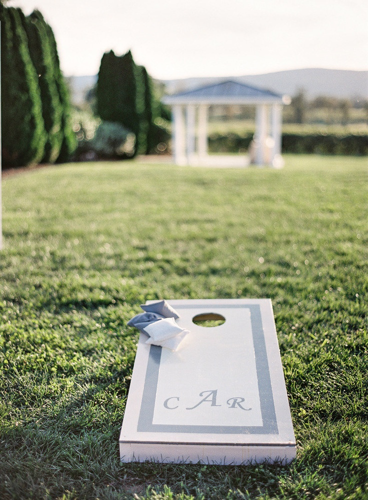 Photography By / http://vickigraftonphotography.com,Wedding Planning   Design By / http://mysimpledetails.com