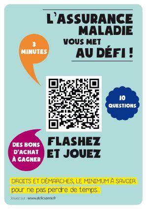 #jeux #cpam #cartcom #cartepostalegratuite