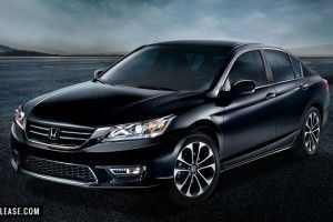 2014 Honda Accord Lease Deal - $219/mo ★ http://www.nylease.com/listing/honda-accord/ ☎ 1-800-956-8532  #Honda Accord Lease Deal