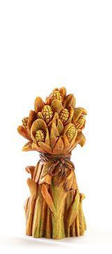 Bushel of Corn Stalks Price $4.99