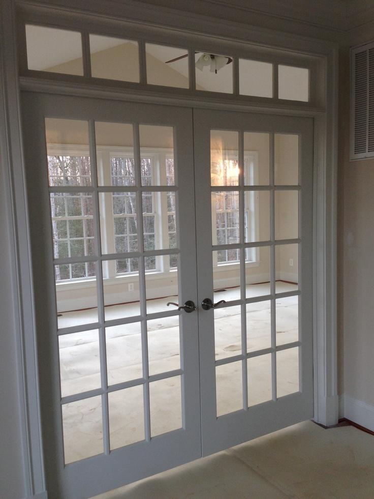 sunroom doors porch ideashouse roomdoor