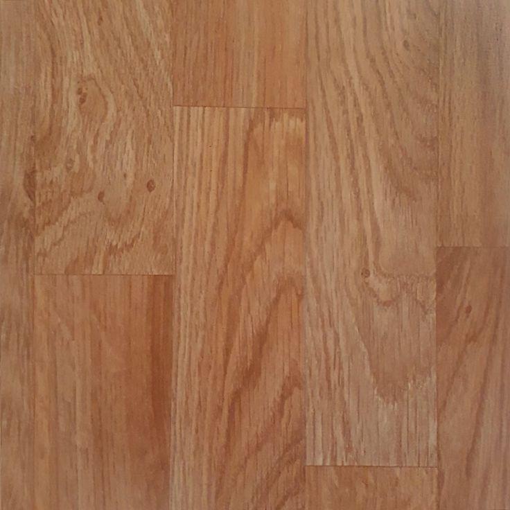 PVC Boden Tarkett Authentic 72 Wild Oak Brown 5871024 Bodenbeläge PVC Belag 2,00 m Rollenbreite