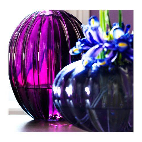 32 Best Vases Images On Pinterest Vases Jars And Vase