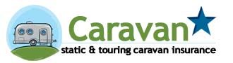 The one stop webshop for comparing all kinds of caravan insurance in the UK