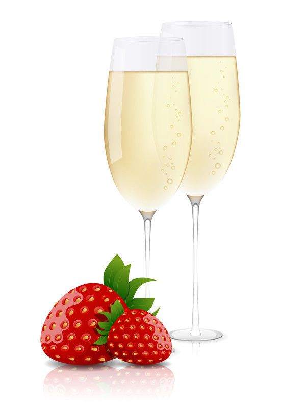 CHAMPAGNE & STRAWBERRIES FRAGRANCE OIL - 30MLS BEST SELLER !! A distinctive combination of ripe strawberries and raspberries with notes of champagne and roses.   Soy Waxes, Paraffin & Palm Wax - Maximum Use 10% EVA Beads & Incense - Maximum Use 100% Bath Oils, Soaps, Maximum Use 5% Lotions & Body Creams - Maximum Use 5% Lip Balm/Lip Stick - Maximum Use 0%