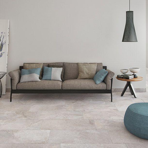 183 mejores im genes sobre decoraci n de casa en pinterest for Decorar piso 56 m2