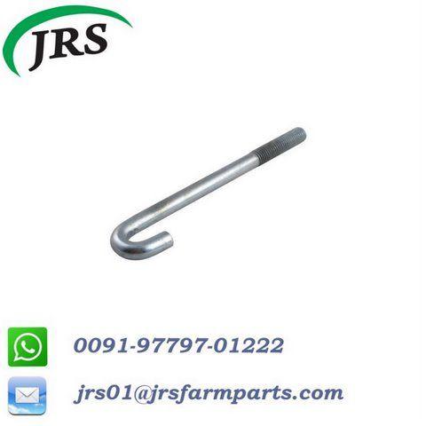 j bolt anchor navigationworld wholesale best price type anchor bolt made in ludhiana threaded