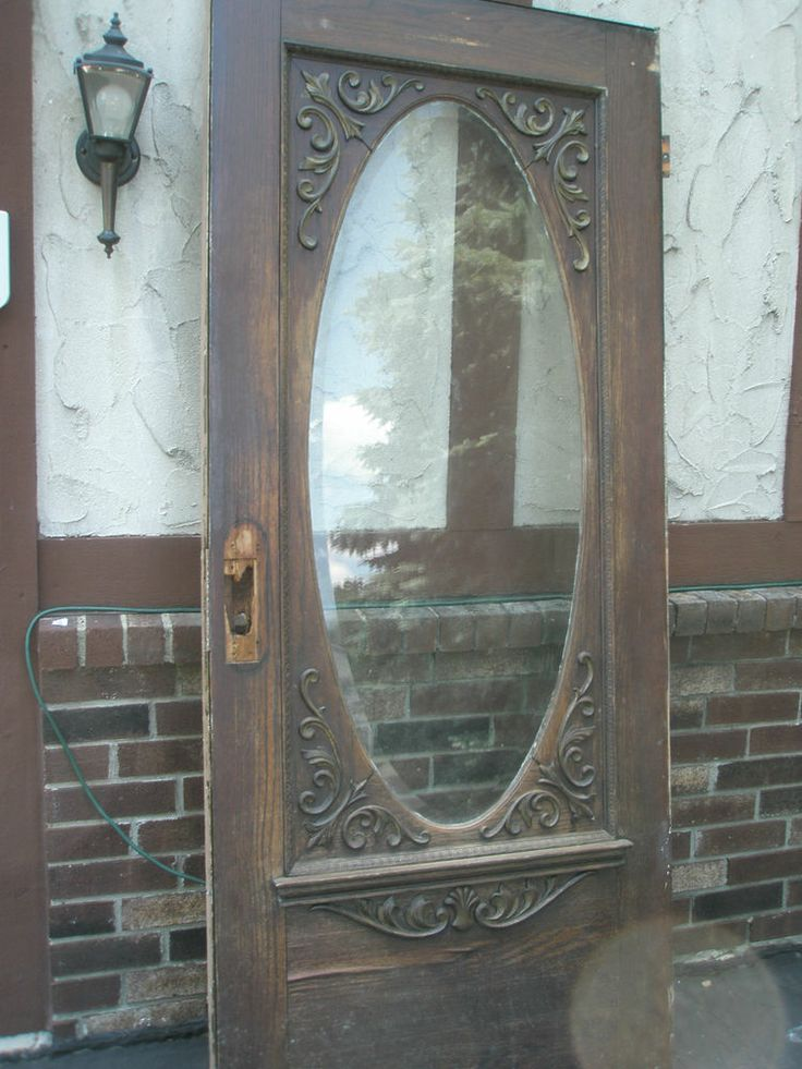 17 best images about doors on pinterest exterior doors for Wood doors and windows