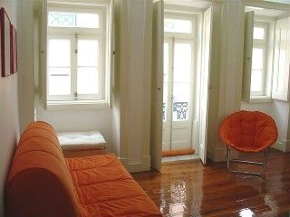 In Lisbon city centre. 2 minutes from subway - DIRECT LINE TO AIRPORT. FREE WIFIVacation Rental in Sao Sebastiao da Pedreira from @homeaway! #vacation #rental #travel #homeaway