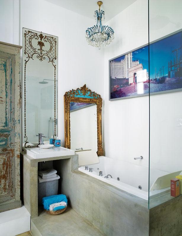 mejores imgenes de decoracin de interiores en pinterest interiores y casa