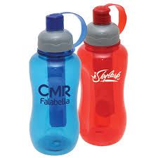 Wholesale Bottles And Containers Food Plastic Containers-PBM