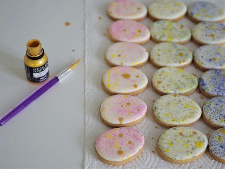 happy easter, by doctorcookies