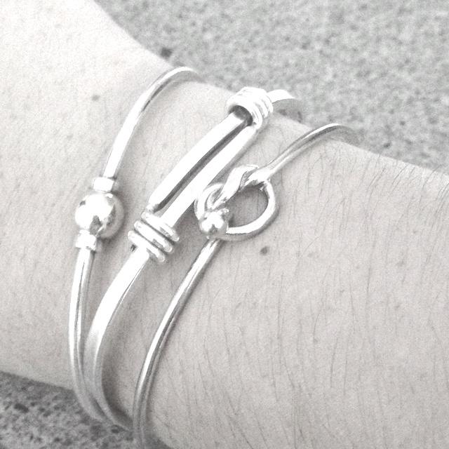 12 best images about eden cape on for Cape cod fish bracelet
