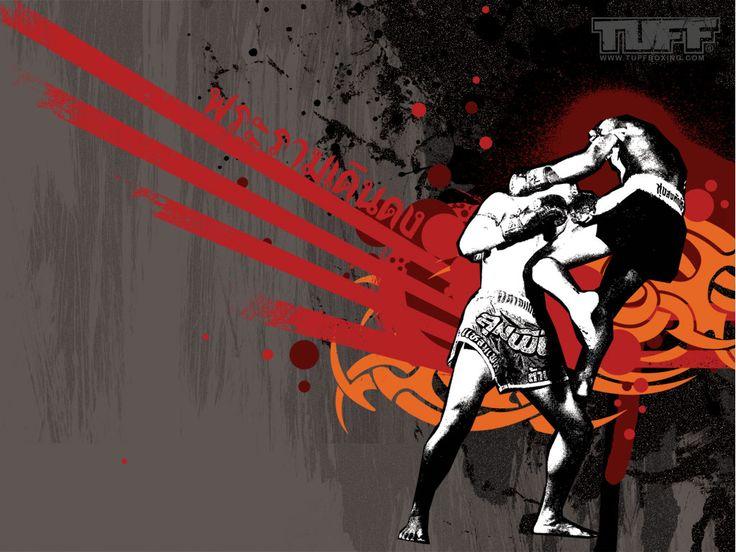 muay tai | Muay Thai TUFF Boxing Muay Thai