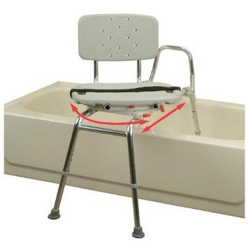275 best Handicapped Accessories images on Pinterest Bathtubs