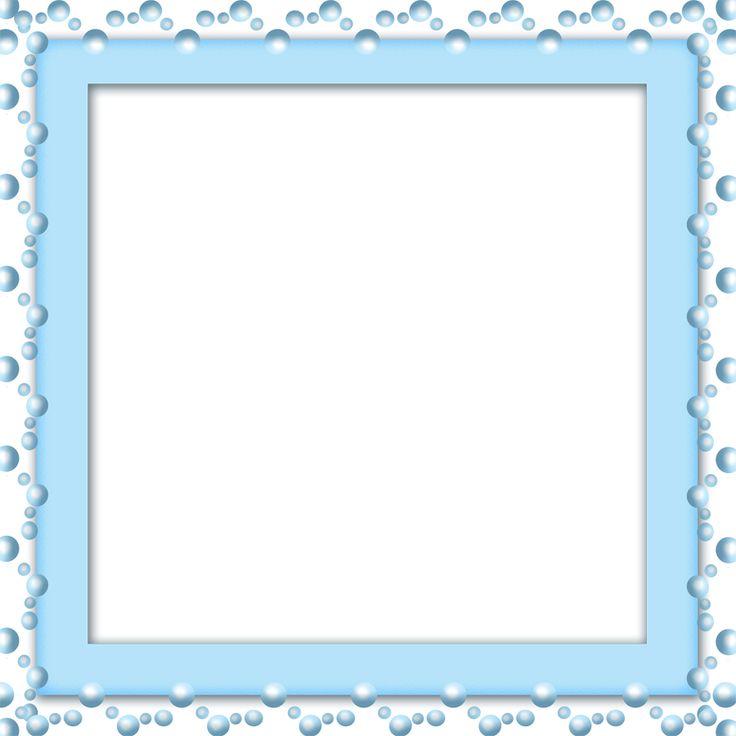 Baby Girl Nursery Wallpaper Borders 371 Best Clipart Baby 1 Images On Pinterest Printables