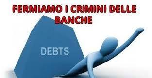 perizia bancaria